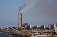 النظام-يستخدم-مصفاتي-حمص-وبانياس-لإعلان-الدويلة-العلوية