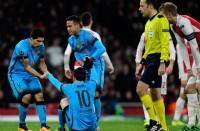 برشلونة..-من-فريق-لا-يمكن-هزمه-إلى-فريق-عاجز-عن-الانتصار