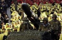 اشتباكات-بين-عناصر-من-حزب-الله-وآخرين-من-حركة-أمل