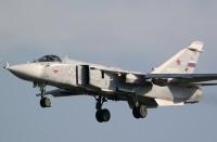 موقع-عسكري:-روسيا-طلبت-مساعدة-أمريكا-بسوريا-والأخيرة-رفضت
