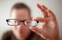 دراسة:-7-ملايين-شخص-عرضة-للإصابة-بالعمى-بسبب-عدم-تصحيح-البصر