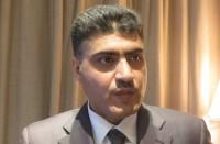 سفير-السعودية-ببغداد-يوضح-ملابسات-نقل-السفارة-إلى-أربيل