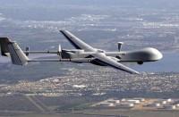 روسيا-والأسد-يستخدمان-طائرات-إسرائيلية-بدون-طيار