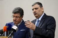 المعارضة-السورية-توافق-على-هدنة-مؤقتة-بشروط