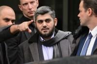 محمد-علوش-يدعو-المعارضة-السورية-إلى-الرد-على-هجمات-النظام