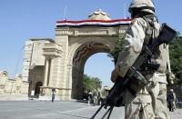 سقوط-صواريخ-في-محيط-السفارة-الأمريكية-ببغداد