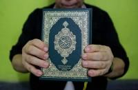 مؤشرات-نجاح-لاستخدام-القرآن-بعلاج-نفسي-لمسلمين-ببريطانيا