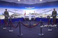 الحوثيون-يستهدفون-قاعدة-الملك-خالد-بالسعودية-بالمسيرات