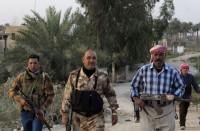 مقتل-3-عناصر-للحشد-العشائري-في-تكريت