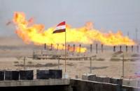 العراق-يقترح-على-شركة-BB-تطوير-حقول-كركوك-النفطية