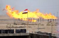 آمال-عراقية-في-تمديد-استثناء-أمريكي-من-العقوبات-على-إيران