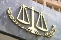 قاضية-لبنانية-تقضي-بعقوبة-غريبة-على-مسيئين-للسيدة-العذراء
