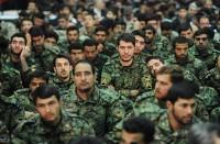 اختطاف-14-عسكريا-إيرانيا-على-حدود-باكستان..-بينهم-حرس-ثوري
