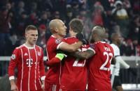 بايرن-ميونيخ-يكتسح-بيشكتاش-بخماسية-في-دوري-الأبطال
