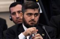 محمد-علوش-يعلن-بشكل-مفاجئ-استقالته-من-جيش-الإسلام