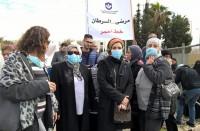 مرضى-السرطان-بالأردن-على-قارعة-الطريق-بعد-قطع-العلاج-عنهم