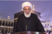الطفيلي-يحمّل-حزب-الله-مسؤولية-الفساد-بلبنان-ويبرئ-الحريري