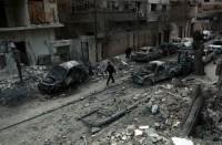 شهادة-صادمة-لمديرة-منظمة-دولية-عما-يجري-بالغوطة-وسوريا
