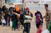 كيف-تعيش-مدينة-الموصل-بفقر-مدقع-بعد-انسحاب-تنظيم-الدولة