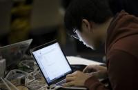 مدريد-تسلم-واشنطن-روسيا-متهما-بالقرصنة-الإلكترونية