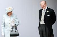 وفاة-الأمير-فيليب-زوج-الملكة-إليزابيث..-وتعاز-دولية