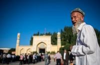 تركيا:-تعامل-الصين-مع-أقلية-الأويغور-المسلمة-عار-على-الإنسانية