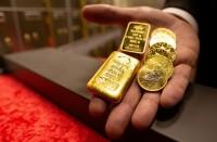 الذهب-يصعد-بعد-أكبر-انخفاض-في-يوم-واحد-منذ-7-سنوات