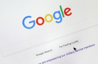 5-محركات-بحث-قد-تجد-فيها-ما-لا-تجده-في-غوغل