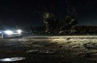 27-قتيلا-من-الحرس-الثوري-بهجوم-لـجيش-العدل-بإيران
