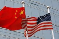 رسوم-صينية-جديدة-ضد-واشنطن..-وتجار-أمريكا-يرفضون-أمر-ترامب
