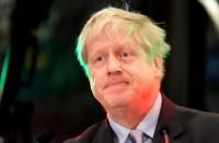 استنكار-واسع-عقب-تعليق-جونسون-أعمال-البرلمان-البريطاني
