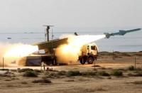 إيران-تكشف-عن-مدينة-صواريخ-جديدة-تحت-الأرض
