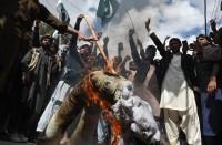 إندبندنت:-ملامح-تحالف-الهند-وإسرائيل-ضد-الإرهاب-الإسلامي