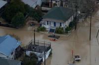 غرق-2000-منزل-وإجلاء-الآلاف-بسبب-فيضان-بكاليفورنيا-