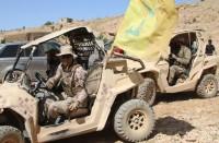 اغتيال-شخصية-بارزة-تعمل-لصالح-حزب-الله-في-سوريا