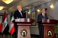 العراق-وإيران-يوقعان-اتفاقية-تسديد-ديون-مستحقة-على-بغداد