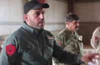 قبيلة-أوس-الخفاجي-تهدد-بغلق-منافذ-العراق-الحدودية