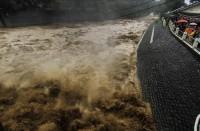 أمطار-غزيرة-تطفئ-حرائق-أستراليا..-وإجلاء-بسبب-الفيضانات
