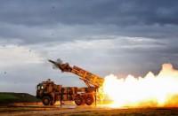 الجيش-التركي-يقصف-مواقع-كردية-بسوريا..-وقتلى-من-النظام