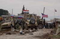 تنافس-أمريكي-روسي-على-إحياء-قسد-بسوريا..