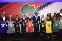 الدوري-الأفريقي-لكرة-السلة..-العرب-ممثلون-بـ-4-أندية