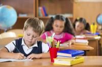 كيف-تساعد-طفلك-على-التركيز-على-الواجبات-المدرسية