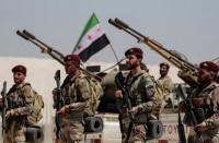 القيادي-في-المعارضة-السورية:-العمل-بدأ-على-تطوير-الجيش-الوطني-السوري