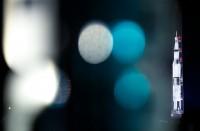 ناسا-تلتقط-مشهدا-مذهلا-للقمر-بدقة-4K