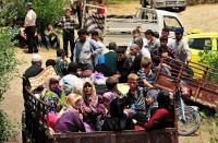 المعارضة-السورية-تعلق-على-دعوات-قتل-مليوني-مدني-بإدلب