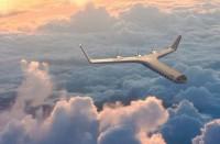 تصميم-طائرة-تجعل-الطيران-دون-انبعاثات-أمرا-ممكن-التحقيق