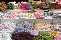 هذه-هي-الحلويات-التركية-وهنا-أين-يمكن-أن-تتذوقها-بإسطنبول