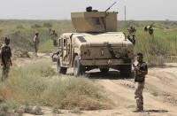 مقتل-5-من-عناصر-تنظيم-الدولة-بينهم-قياديان-شمالي-العراق