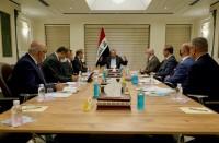 عربي-٢١:-قفز-على-الواقع..-ما-جدوى-مؤتمر-بغداد-لإعادة-أموال-العراق