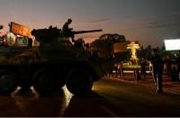 عقوبات-أمريكية-جديدة-ضد-سلطات-الانقلاب-في-ميانمار